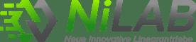 NiLAB GmbH Logo